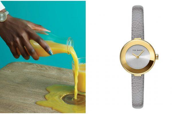 Najpoželjniji satovi koje ćemo nositi ove jeseni