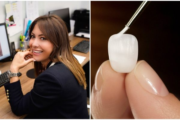 Najkraći put do zdravih, pravilnih i biserno bijelih zubi