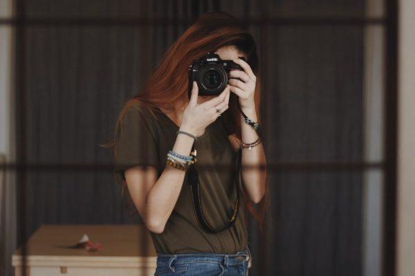 Pitali smo profesionalce kako do savršenih fotografija