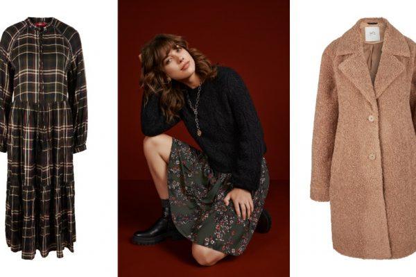 5 odjevnih komada bez kojih ne možemo zamisliti hladne dane