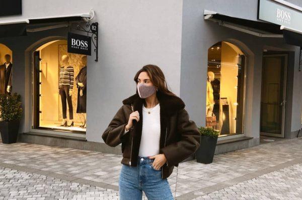 Jeste li otkrili novu shopping destinaciju koja je već oduševila domaće modne trendsetere?