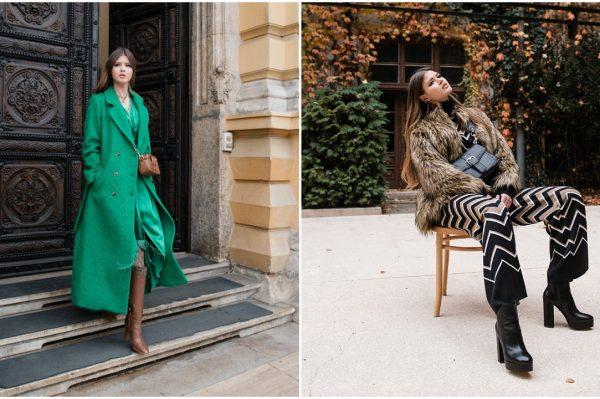 Najpoželjniji modni trendovi koje ćemo obožavati ove zime