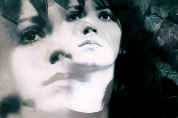 Poznata hrvatska multimedijalna umjetnica izlaže u MSU-u