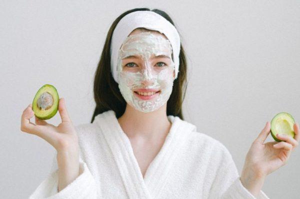 Proizvodi koji trenutno oživljavaju suhu i umornu kožu