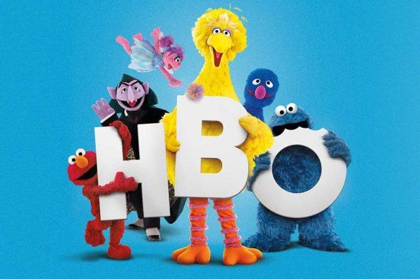 Ulica Sezam ovog siječnja stiže na HBO