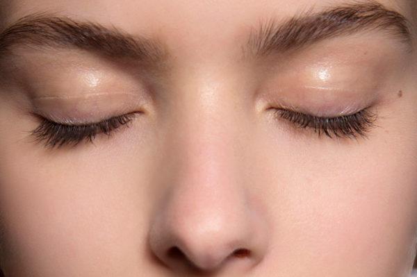 Simona Antonović: Kako imati lijepu kožu lica zimi?