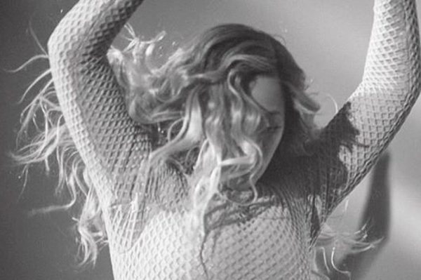 Novi hit Beyoncé i Coldplay