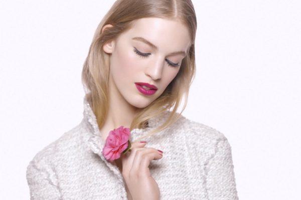 Mat ruževi pravi su beauty hit sezone