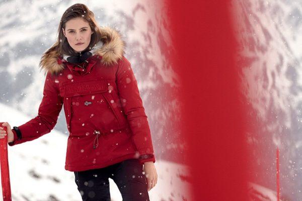 Zimovanje sa stilom