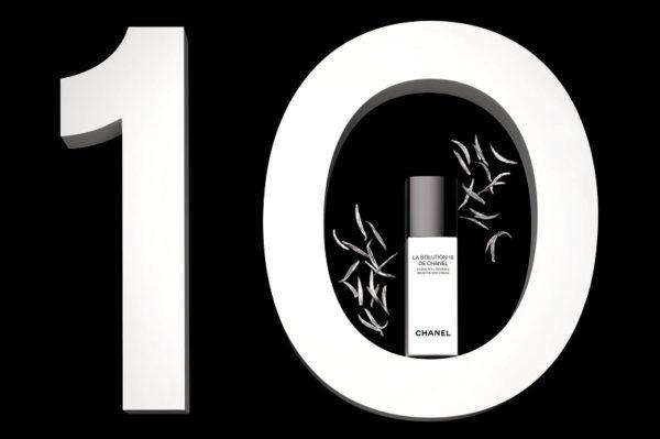 Chanel ima novi kozmetički proizvod za osjetljivu kožu