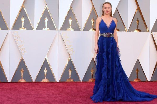 Večer glamura na dodjeli nagrada Oscar