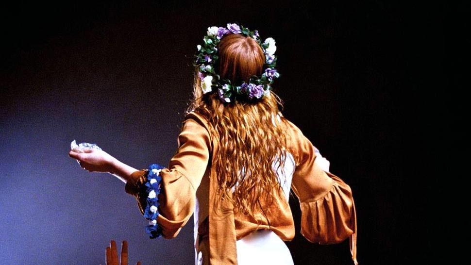 Još jedan odličan 'cover' koji su izveli Florence + The Machine
