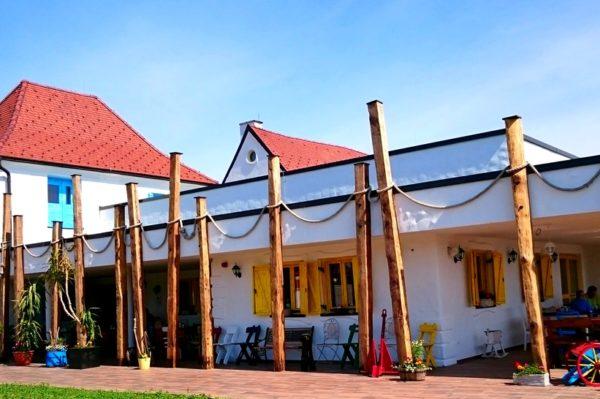 Začinjena i strastvena kuhinja varaždinskog restorana Santa Maria