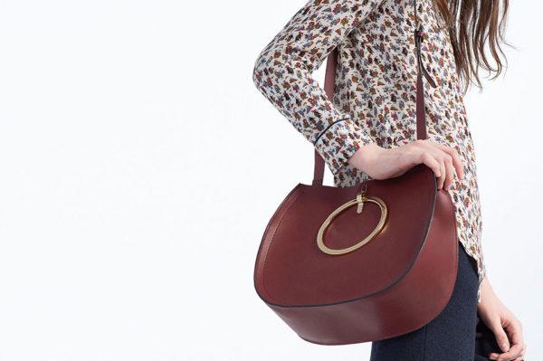 Praktična torba iz Zare koju će obožavati sve fashionistice