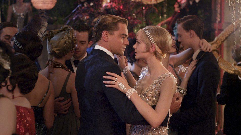 Još jedno izdanje popularnog Great Gatsby partyja