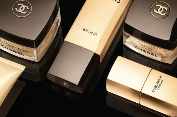 Slavna Chanelova anti-age linija slavi 10. rođendan