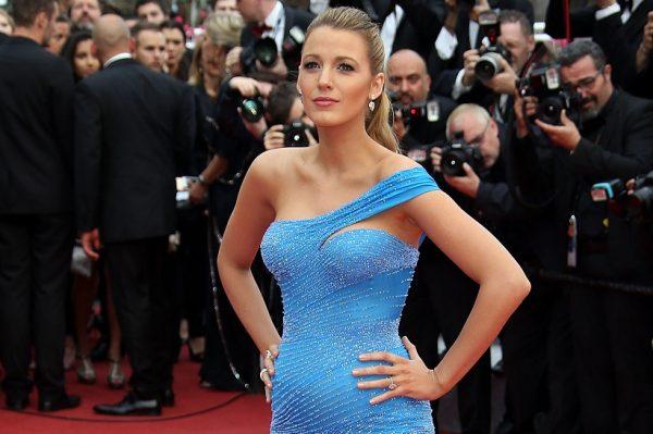 Najbolji lookovi iz Cannesa do sada