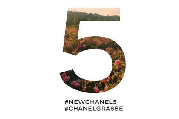 Stiže nam novi Chanel N°5
