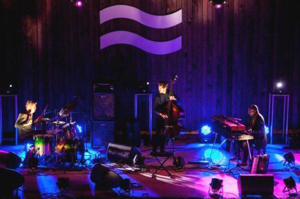 Deboto festival prebačen u srce ljetne sezone