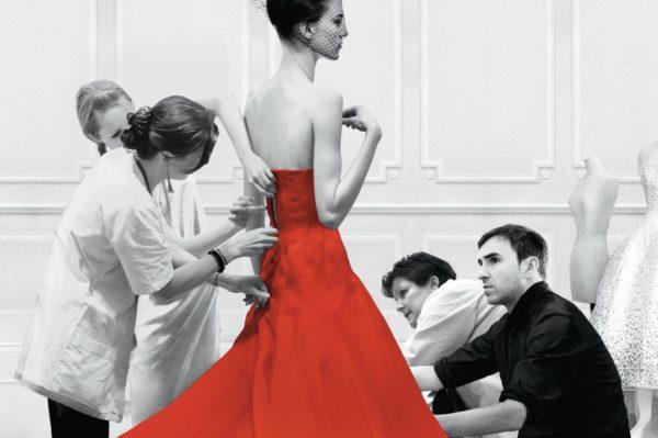 Ovogodišnji Elle Fashion Film Festival donosi impresivne filmove