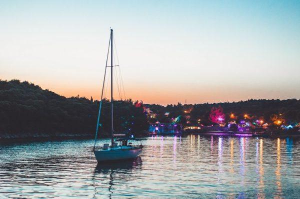 Glazbeni festivali koje ne smijete propustiti ovog ljeta!