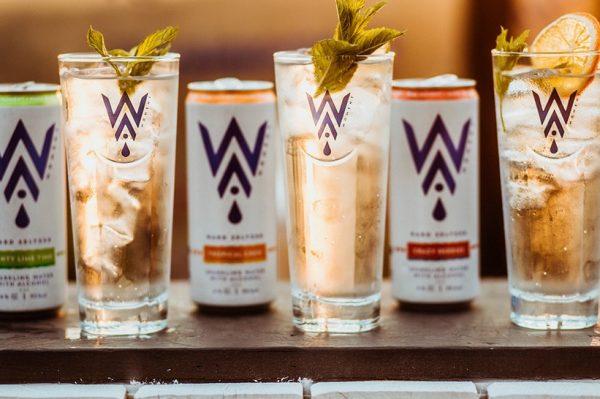 Tri načina na koja ovog ljeta uživamo u novom omiljenom piću