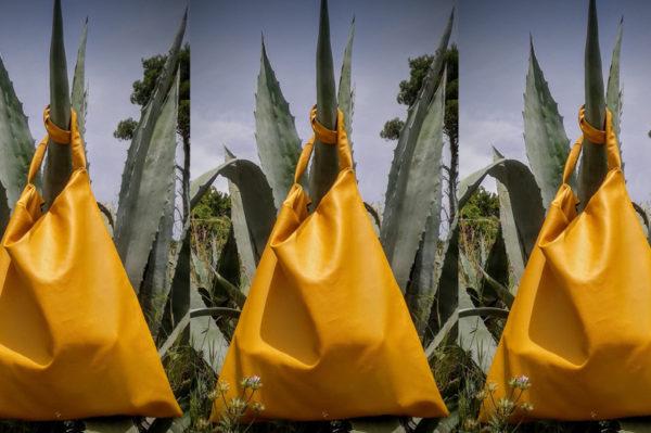 'Oversized' torbe za ljeto brenda RDcode