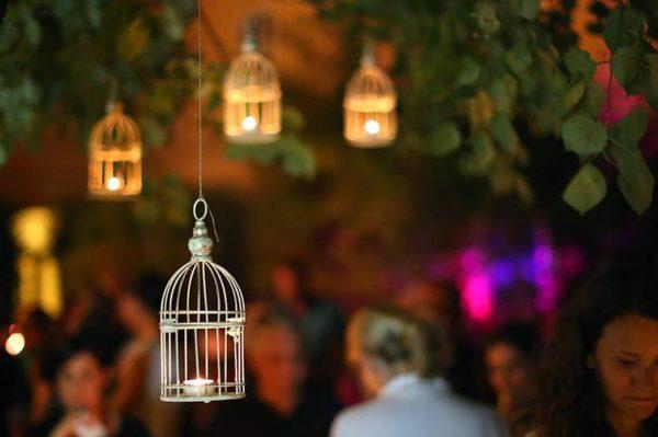 Večeras chillamo u skrivenim zagrebačkim Dvorištima