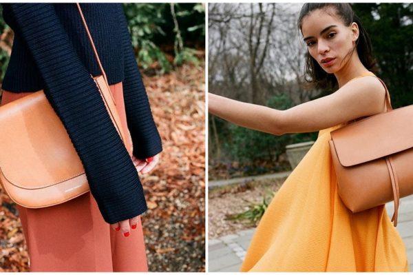 20 torbi poznatih minimalističkih brendova