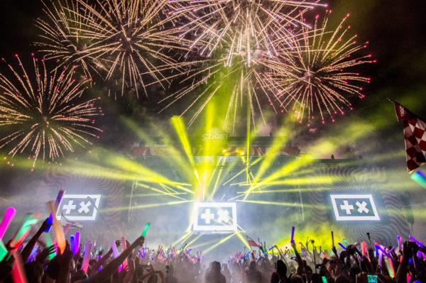 Idete li ove godine na Sziget Festival?