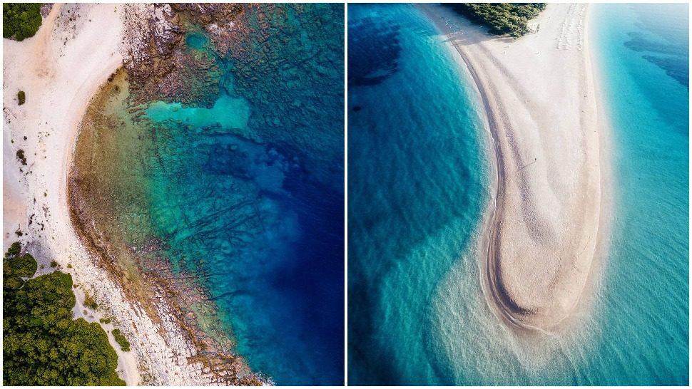 U fotografije prirodnih ljepota Hrvatske ovog domaćeg fotografa zaljubit ćete se na prvi pogled