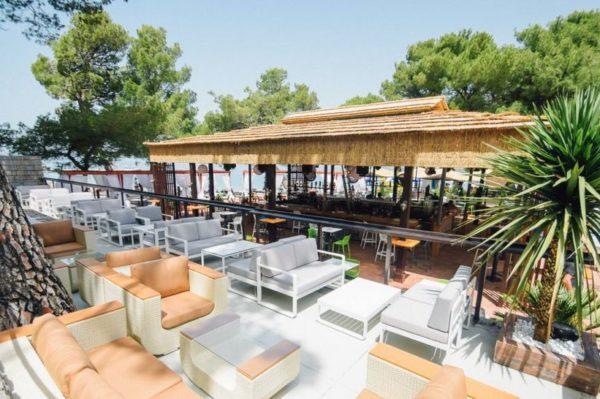 Nova egzotična oaza u Makarskoj