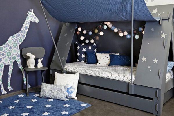 Kreveti koji će iskreno oduševiti vaše klince