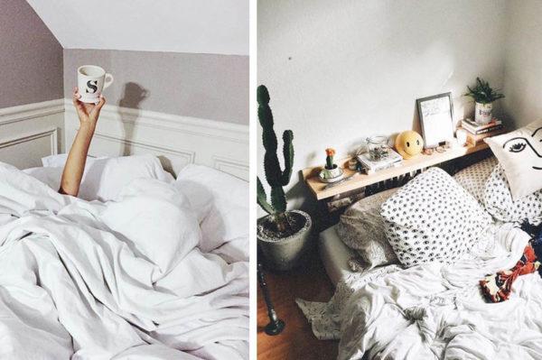 Jedan trik zbog kojeg ćete spavati bolje nego ikad