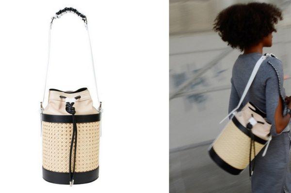 Kožne torbe hrvatsko-japanskog modnog dua SAGAN Vienna