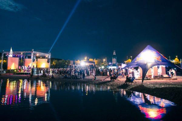 Bliži se novo izdanje glazbenog festivala koji će rasplesati Brač