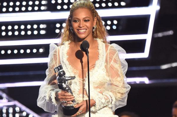 Pogledajte cijeli Beyoncéin nastup na MTV Video Music Awards 2016