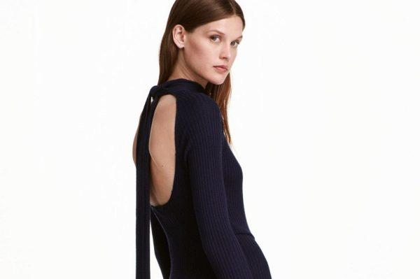 Aktualni modeli haljina koje možete nositi cijele jeseni