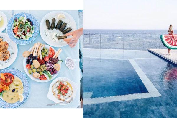 6 najukusnijih mediteranskih sastojaka za vitku liniju