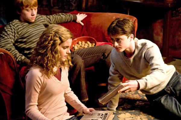 Harry Potter svijet je korak bliži – imamo službeno Ministarstvo magije