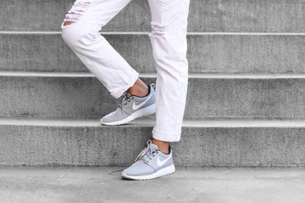 Nike lansira novu varijantu svog popularnog Roshe modela