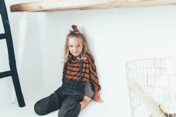 Nova Zara kolekcija za male kulerice