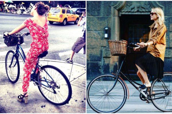 Sutra krenite biciklom na posao