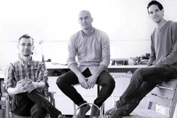 Tim dizajnera iz Slovenije za koji trebate znati