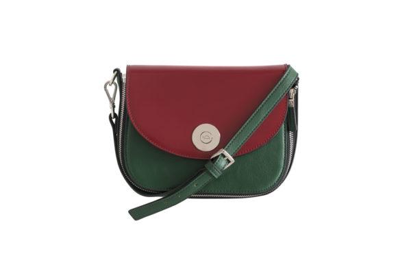 Personalizirane torbice za svaki dan
