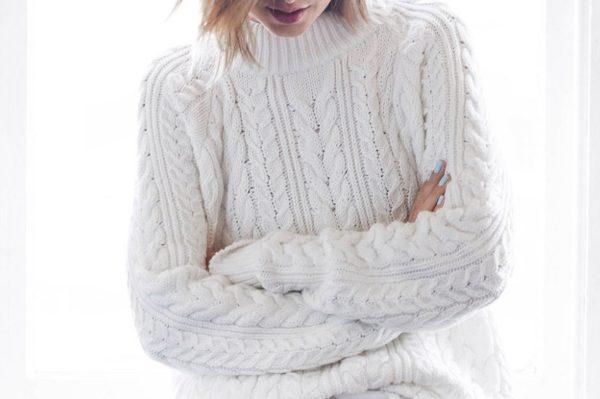 Najpoželjniji 'oversized' puloveri