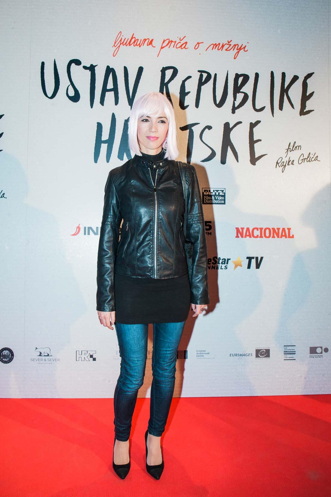 Ana Majhenić ustav-republike-hrvatske-ana-majhenic – journal.hr