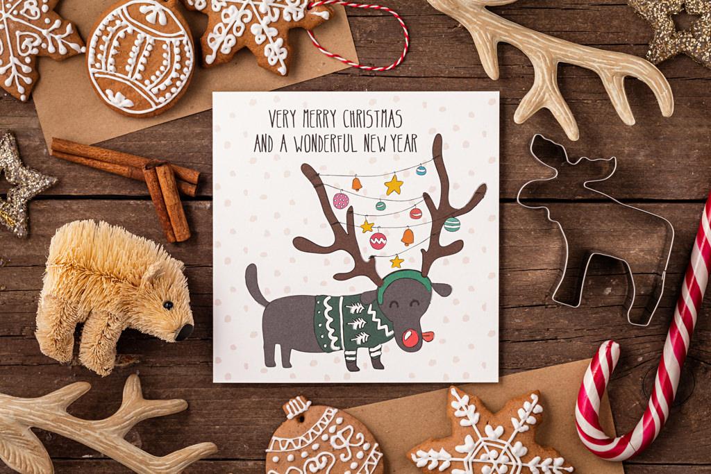 interaktivne božićne čestitke Simpatične božićne čestitke – Journal.hr interaktivne božićne čestitke