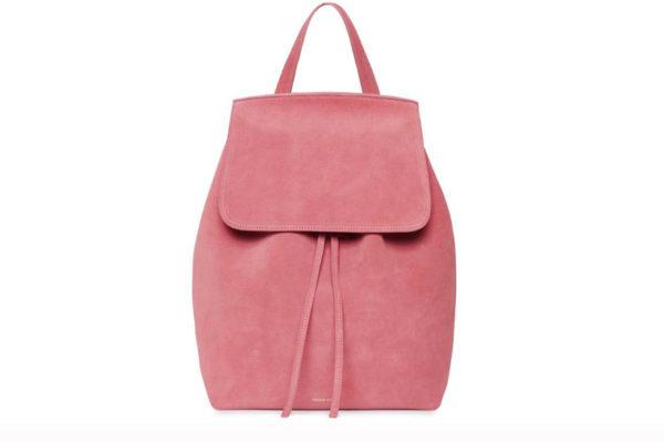 Najljepše ružičaste torbe