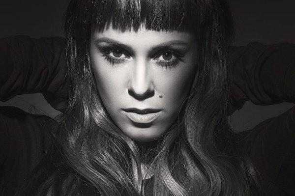 Natali Dizdar ima novi singl
